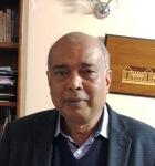 Satya Narayan Mohanty