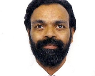 Dr. Sudhakar Yedla, Professor has been appointed as Vice-Chancellor,Dravidian University, Kuppam
