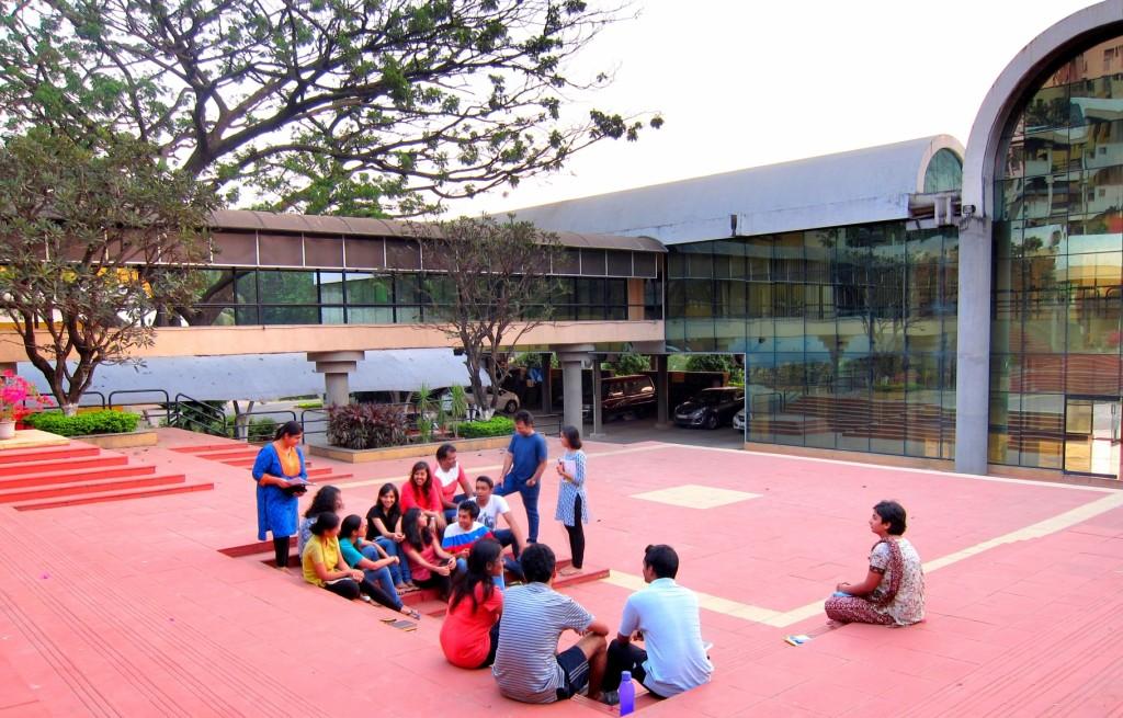 Campus_life_1