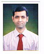 Shyamkant