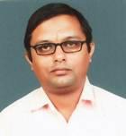 Shri Saurabh Bhargava