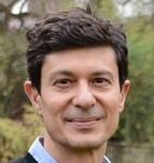 Prof. Kaivan Munshi