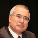 Prof. Nicholas Stern