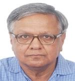 Prof. Partha Sen