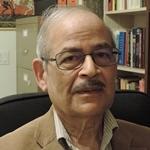 Prof. Prasanta K. Pattanaik
