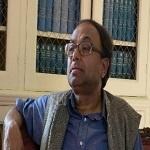 Prof. Pranab Bardhan