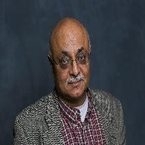 Prof. Ravi Kanbur