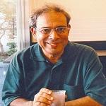 Prof. Satya R. Chakravarty
