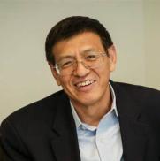 Prof. Shenggen Fan