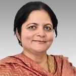 Prof. Sonalde Desai
