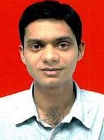 Sumit Shrivastav